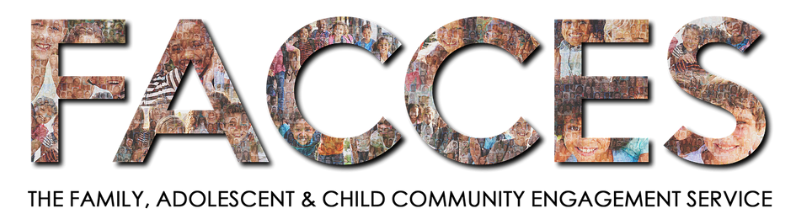 F.A.C.C.E.S. Logo