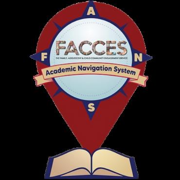 FACCES Academic Navigation System