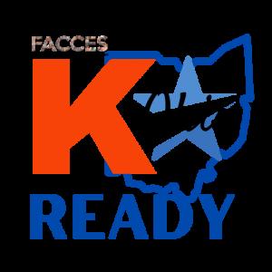 K-Ready Ohio Program by FACCES