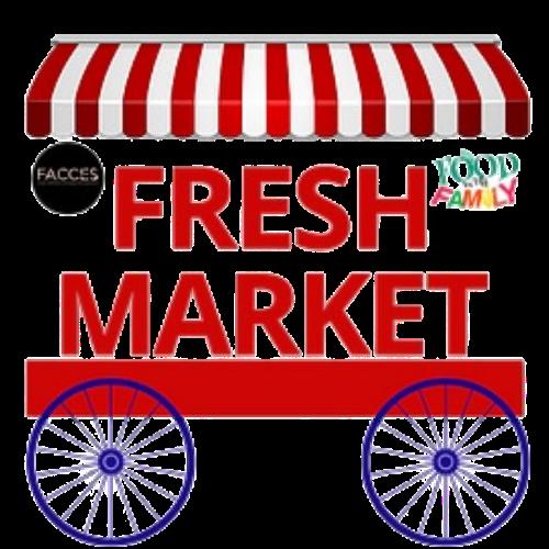 FACCES Fresh Market