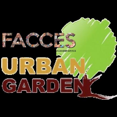 FACCES Urban Garden and Culinary Education Programs