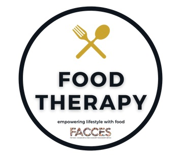 FACCES Food Therapy Program